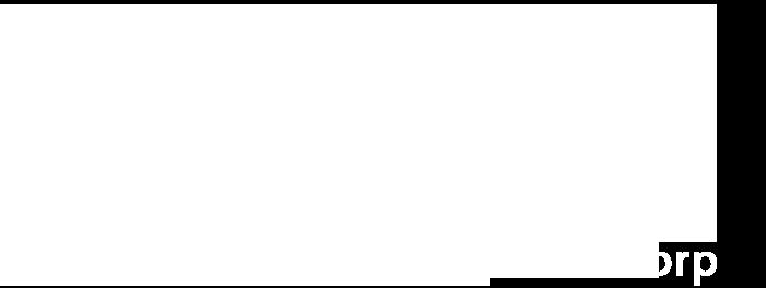 Community Futures Entre-Corp